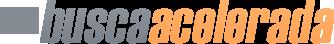 Busca Acelerada Logo