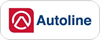 Anúncio encontrado à venda no site Autoline em 14/10/2017