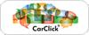 Anúncio encontrado à venda no site CarClick em 10/10/2020