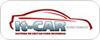 Anúncio encontrado à venda no site It-Car em 03/07/2020