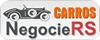 Anúncio encontrado à venda no site Negocie Carros em 23/03/2017