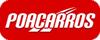 Anúncio encontrado à venda no site PoaCarros em 06/09/2017
