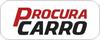 Anúncio encontrado à venda no site Procura Carro em 10/05/2017